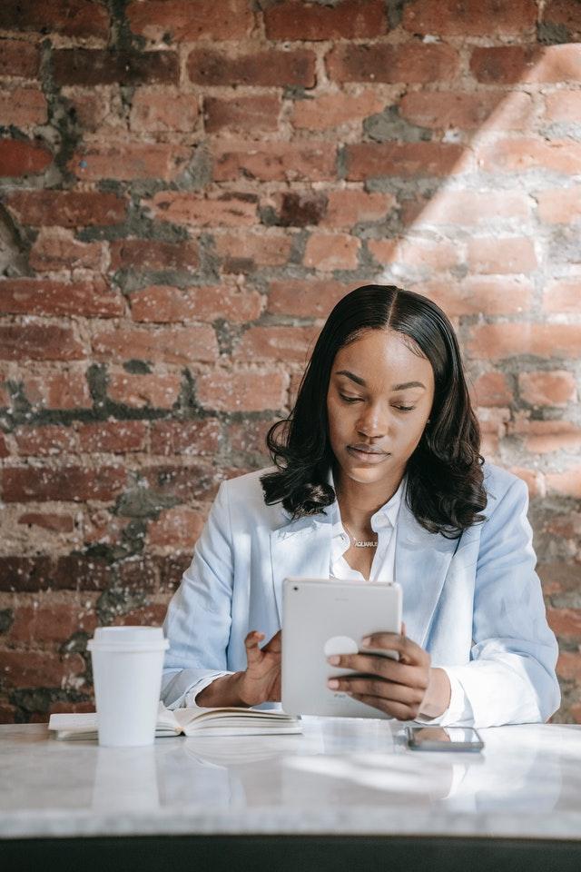 10 Vital Steps to Test Mobile App Security